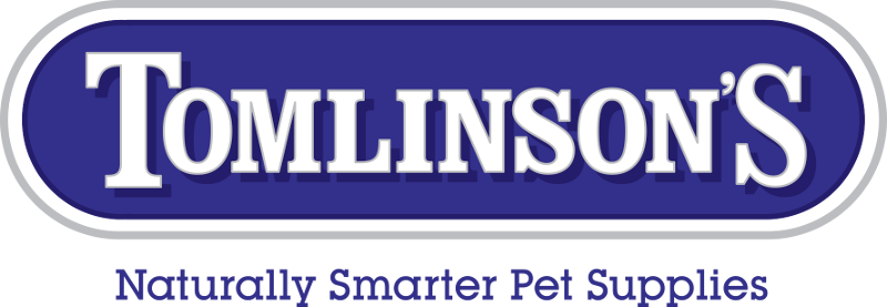 Tomlinson's: Naturally Smarter Pet Supplies