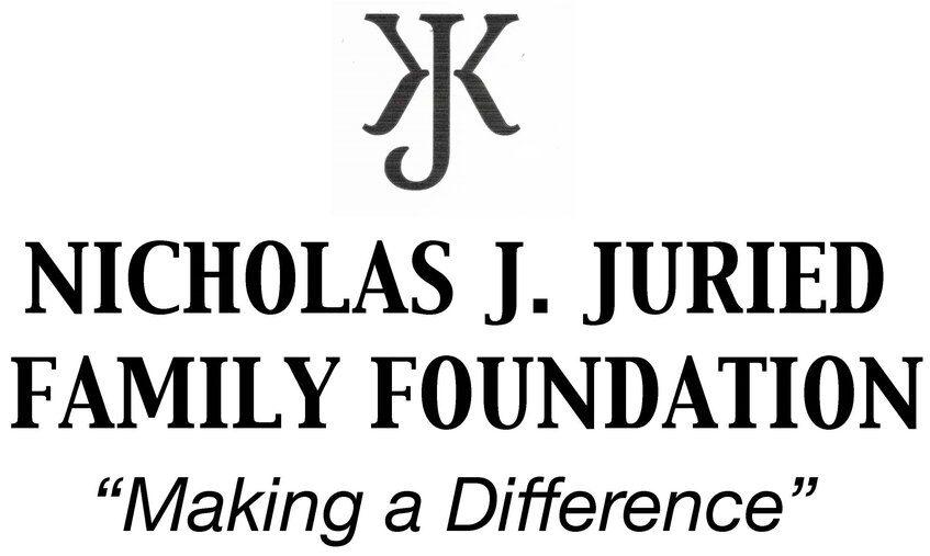 Nicholas J. Juried Family Foundation