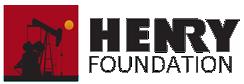 Henry Foundation