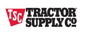 Tractor Supply Co., Dripping Springs
