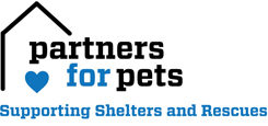 Partners for Pets
